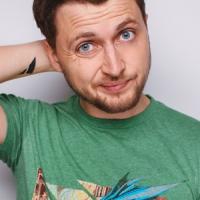 Артем Бородатюк (CEO of Netpeak): «Кадры решают всё»