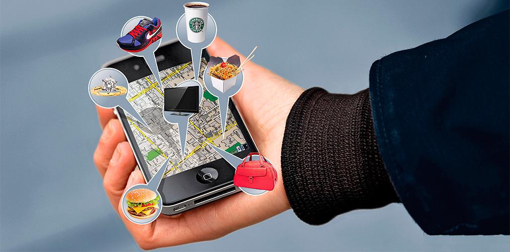 problem cell phones
