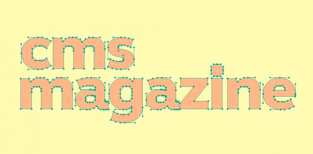 SVG формат: Как использовать SVG для создания веб-анимации под все