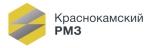 речицкий метизный завод каталог продукции пробы идет банковские
