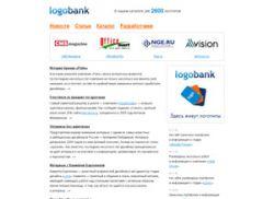 http://www.logobank.ru/
