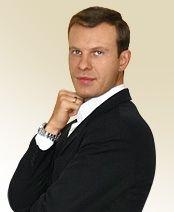 """Интервью с Виктором Гичуном, генеральным директором и основателем Группы Компаний """"Атилект"""""""