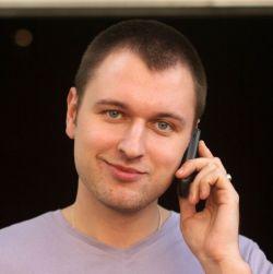 «Что такое цивилизованный SEO-рынок?» — интервью с директором по технологиям Корпорации РБС Михаилом РАЙЦИНЫМ