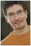 Михаил Сливинский, ведущий аналитик департамента поискового продвижения компании Wikimart.ru, преподаватель учебного центра ТопЭксперт.РФ