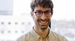 Райан Сингер о проектировании опыта взаимодействия