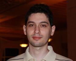 Интервью с Ильей Кантором, ведущим мастер-классов по JavaScript