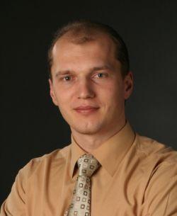 Интервью с Сергеем Рыжиковым, генеральным директором компании «1С-Битрикс»