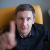 Интервью с Антоном Тереховым, менеджер по продукту интернет-гипермаркета Ichiba