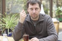 Константин Бочарский основатель Toyzez.ru в декабре ставит новую планку в 1 миллион