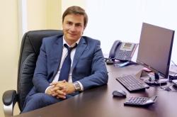 Интервью генерального директора «Demis Group» Григория Полкана