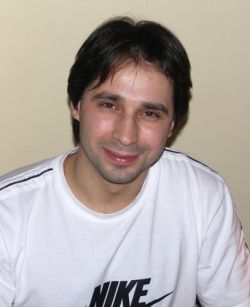 Интервью с Дмитриев Криковым, техническим директором компании .masterhost