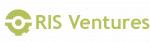 RIS Ventures
