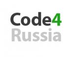 Code4Russia