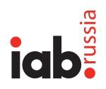 IAB Russia