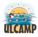 ULCAMP