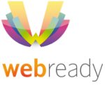 Web Ready