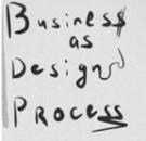 Клуб бизнес как творчество