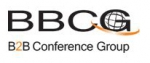 B2B Conference Group