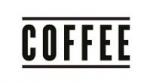 """Агентство """"Кофе"""""""
