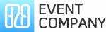 B2B Event Company
