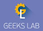 Geeks lab
