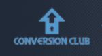 ConversionClub
