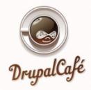 Московское сообщество Drupal