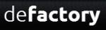 DeFactory