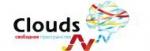 CloudsNN 2013