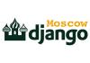 Московский Django Meetup