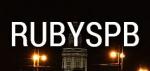 RubySPb