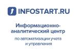Infostart
