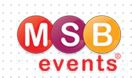 msb event