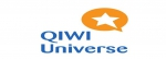"""QIWI Universe"""