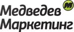 Байкальский интернет-форум 2013