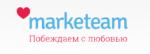 Marketeam