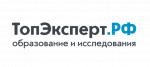 ТопЭксперт.РФ
