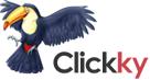 clickky
