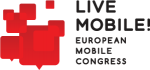 Live Mobile