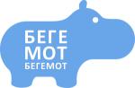 Бегемот Бегемот