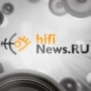 hifiNews.ru