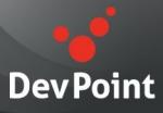 Конференция DevPoint