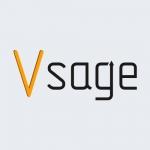 V-Sage