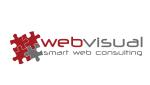 WebVisual