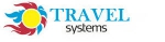 Travel-systems