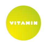 Vitamin Group