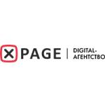 Xpage