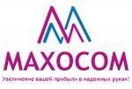 Maxocom