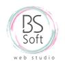 Bs-Soft