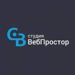«ВебПростор»